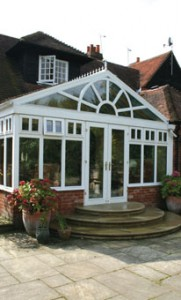 conservatory-building-regulations