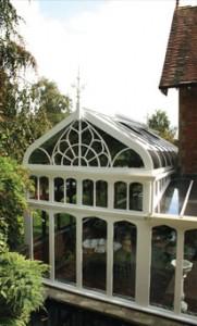 conservatory-designs