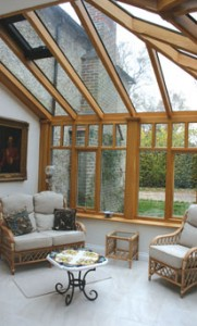 heating-conservatories