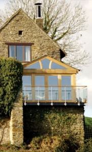where-to-position-conservatories